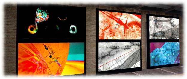 Overviews - Dathúil Gallery