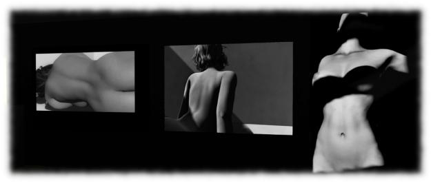 Softie Gallery - MM (Mysterr)