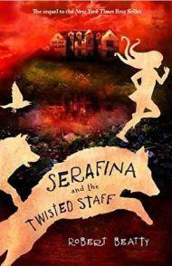 serafina-2