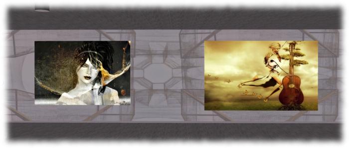 Desy Magic - Ayuda Virtual
