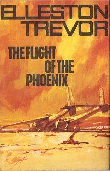 flight-phoenix