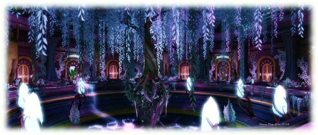 New Portal Parks