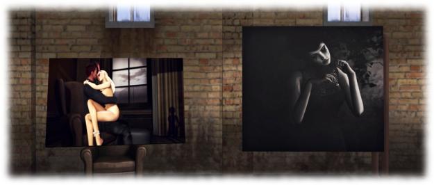 Aisling - Dathúil Gallery