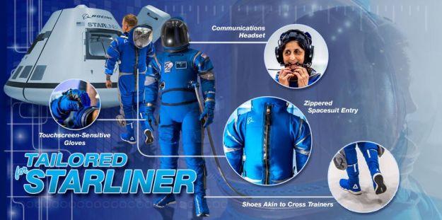 boeing-space-suit-2