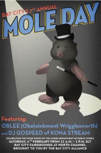 mole-day-2017