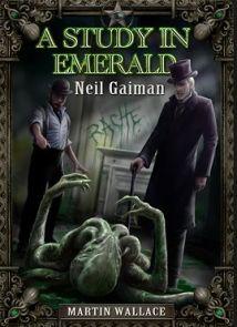 study-in-emerald