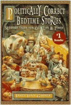 politically-correct-bedtime