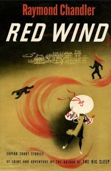 red-wind