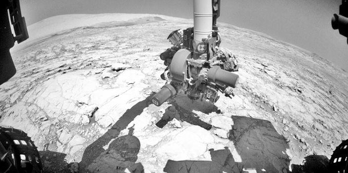 Astronaut dating simulator ariane 2 rc