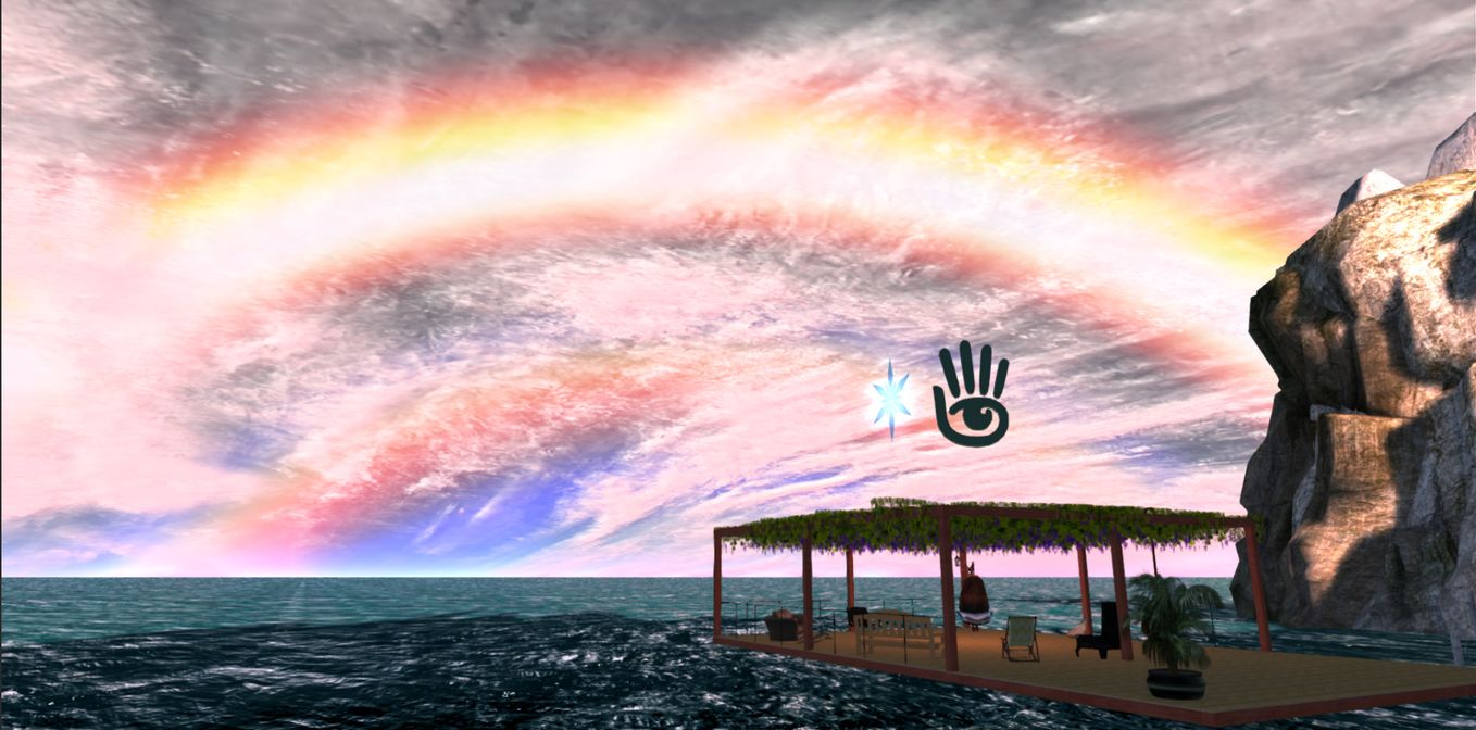 A look at key Second Life updates in 2018 – Inara Pey