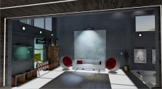 Home Space 2